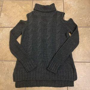 Women's American Eagle Knit Sweater